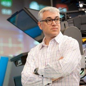 Frank DeMaria