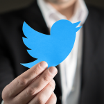 CEO to Stakeholder Communication: The Conversation Continues on Twitter